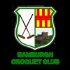 Bamburgh Croquet Club